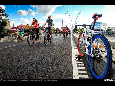 Vrem un oras pentru oameni! - 2 - marsul biciclistilor, Bucuresti, 23 septembrie 2017 [VIDEO] (montaj foto-video) - #oraspentruoameni #bucuresti #biciclisti #piatavictoriei #podulbasarab - © 2007 - 2017 | KERUCOV .ro