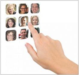 Facelock: Ένας νέος εναλλακτικός κωδικός πρόσβασης που παίζει με τη δύναμη της ανθρώπινης μνήμης | psychologynow.gr