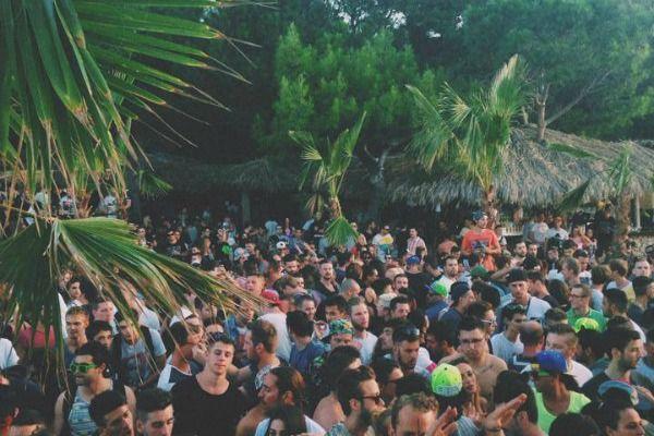 Sonus Festival, Croatia #WOW247 #WOWfestivals