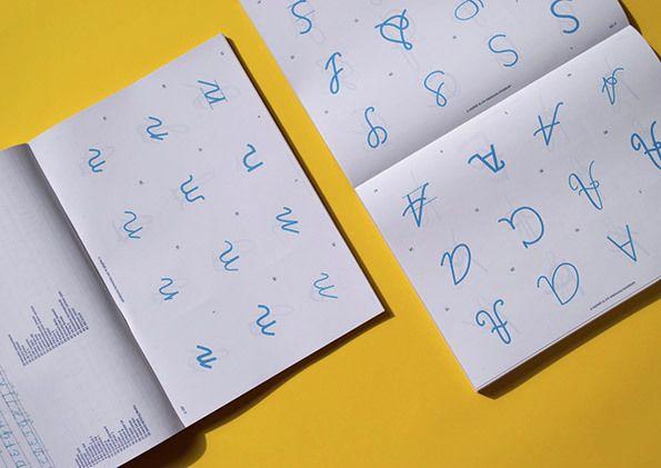 Eloisa-perez-book-int-17