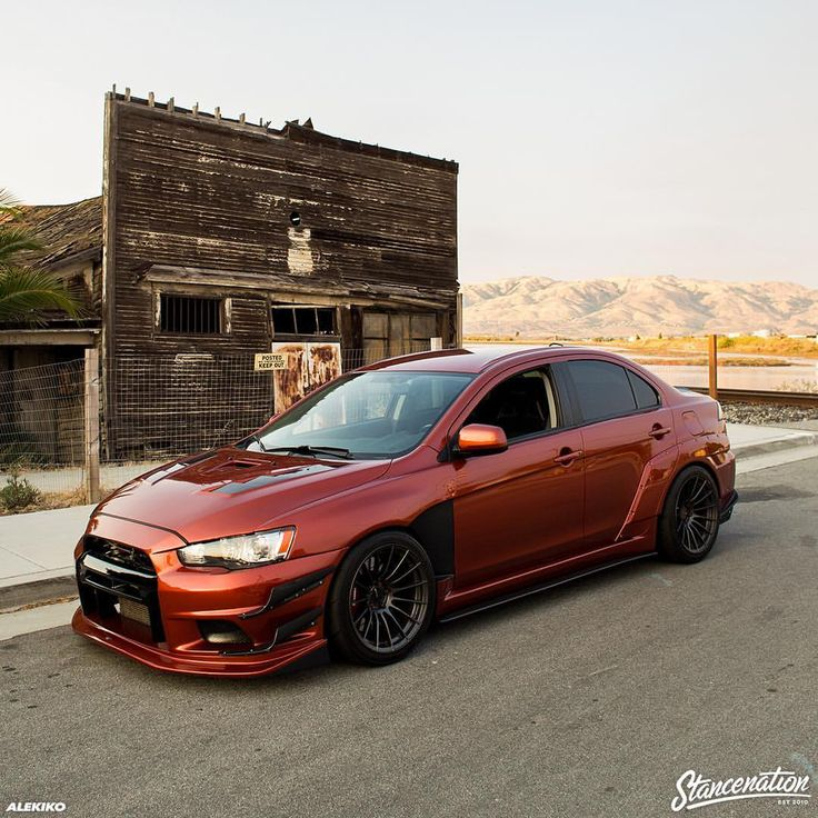 353 Best Mitsubishi Images On Pinterest: 25+ Best Mitsubishi Lancer Evolution Trending Ideas On