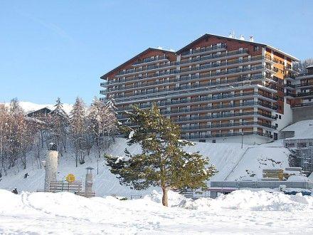 Buchbar mit LAST-MINUTE-Rabatt!  Ferienwohnung Christiania 2 B7 für 4 Personen  Details zur #Unterkunft unter https://www.fewoanzeigen24.com/schweiz/wallis/1997-nendaz/ferienwohnung-mieten/5894:1427933706:0:mr2.html  #Holiday #Fewoportal #Urlaub #Reisen #Nendaz #Ferienwohnung #Schweiz #LastMinute #LastminuteAngebot