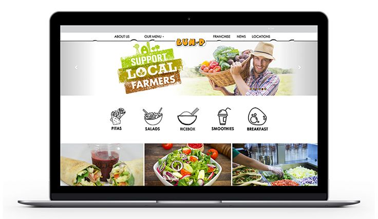 #WebTasarım #Kreatif #ReklamAjansı #İstanbul #Seo #Tasarım #Markalaşma #Ajans #Agency #Creative  #Maslak #AnadoluYakası #Adwords #KurumsalKimlik #KatalogTasarımı #AfişTasarımı #PosterTasarımı #TanıtımFilmi #ReklamÇekimi #SosyalMedya  #Hosting #Marketing #GraphicDesign #WebsiteDesign #DigitalMarketing #WebsiteDevelopment #SocialMedia #Responsive #WebDesign #CorporateWebDesign #Digital #Salad #Pita #Ricebox #Smoothies #Breakfast  #E-Ticaret #Healthy #Food
