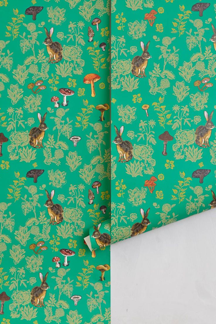 ANTHROPOLOGIEで売ってるナタリーレテのキノコ壁紙いいな・・・。Mushroom Forest Wallpaper by Nathalie Lete http://www.anthropologie.com/anthro/product/29083599.jsp;jsessionid=A5A84F88FFD4D69C50B35B201A8CC4CE.anphlpapp04-store02#/…