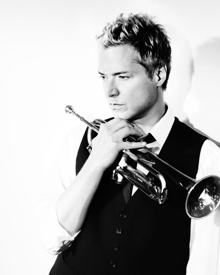 Chris_Botti.jpg