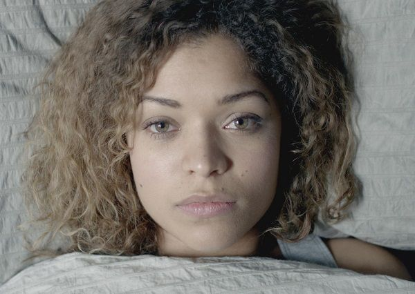 37 best antonia thomas images on pinterest antonia