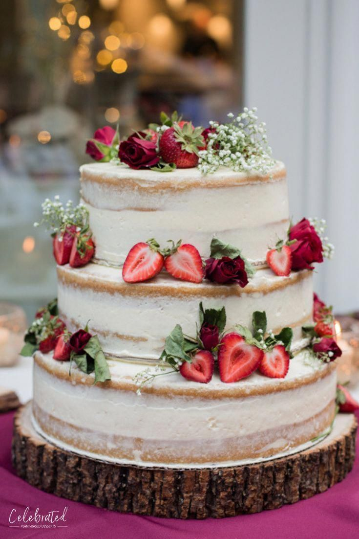 Pin By Ali Ricardo On My Eats Strawberry Cake Filling Cake Flavors Strawberry Cakes