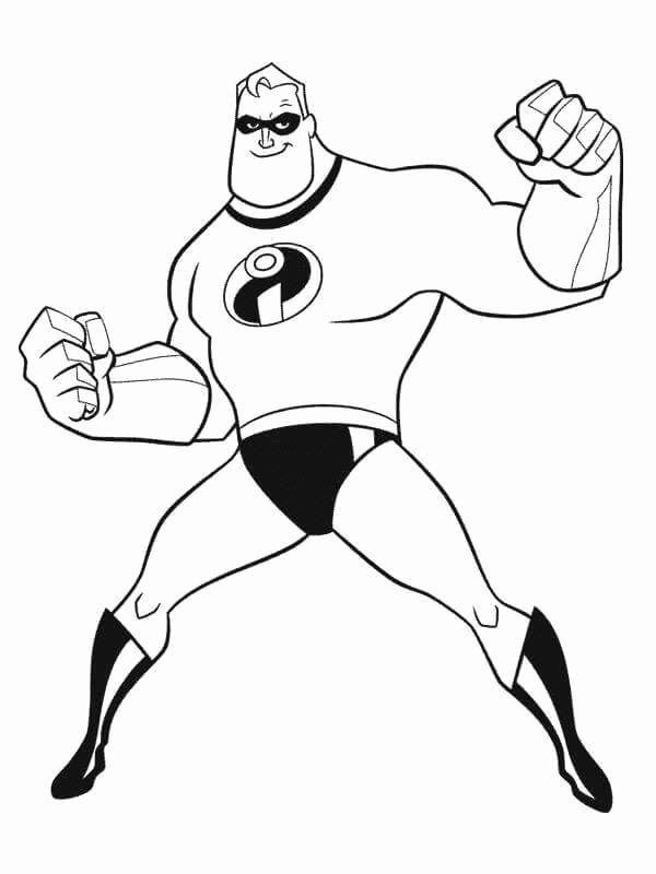 Kids Superhero Coloring Pages In 2020 Superhero Coloring Superhero Coloring Pages Disney Coloring Pages