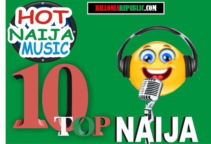 "Billoniarepublic.com Shutdown The Internet Tommorow With ""Top10 Naija Hit And Trending Songs"" Don't Miss It!     After much suspend which was created by Billoniarepublic.com On june to do a Weekly top 10 on new naija Hit and trending songs which are followers where happy to hear .But later on it became a  problem because of the delay of it which our followers were not happy about and they were calling us. So am here to annouce to you today that the countdown will begin this friday which you…"