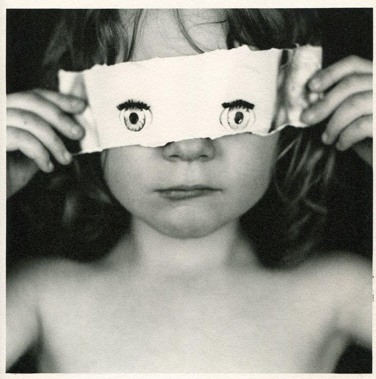 Sylvain Granjon / Black & White Photography