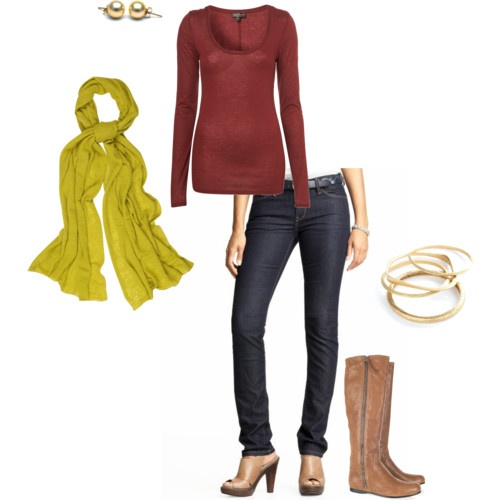pretty for fall: Hail, Redskins Outfit, Fashion, Washington Redskins, Style, Color, Httr, Redskins Wear, Closet