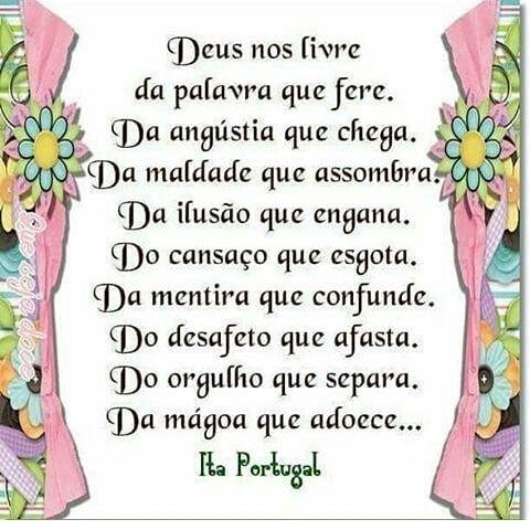 Bom dia, Iluminados  #bomdia #bomdiaa #dia #vida #amor #amizade #amigos #deusnocomando #deus #grat - somos_iluminados