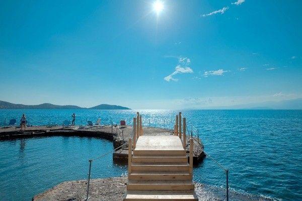 Vacances en Grèce pas cher, pour cet été réservez dès à présent un Séjour au en Grèce à petits prix à partir de 238 € pour un séjour en ville ou au bord de la mer