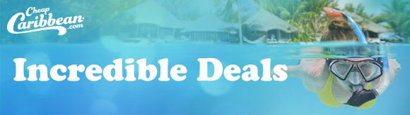 All Inclusive Vacation Deals! - http://www.jdoqocy.com/click-5711213-10397642-1463075369000