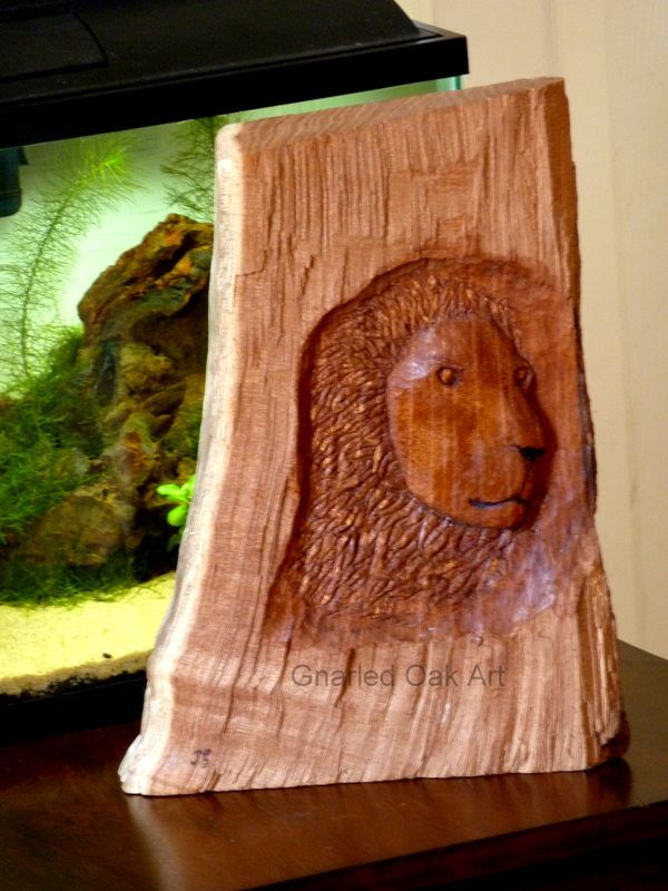 Best gnarled oak art images on pinterest pieces