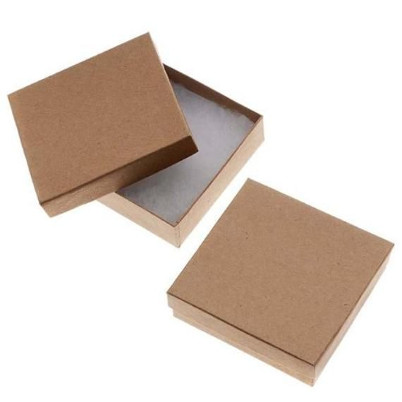 12++ 35 x 35 jewelry boxes ideas in 2021