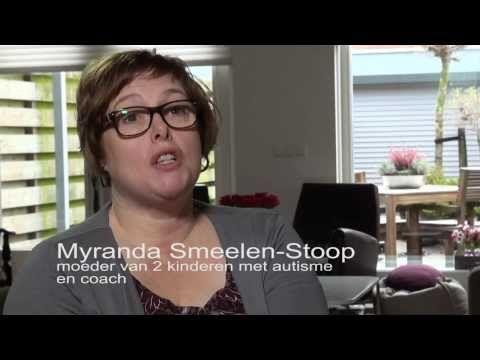 #SintzonderStress ? Tip: Neem de leiding #autisme - YouTube