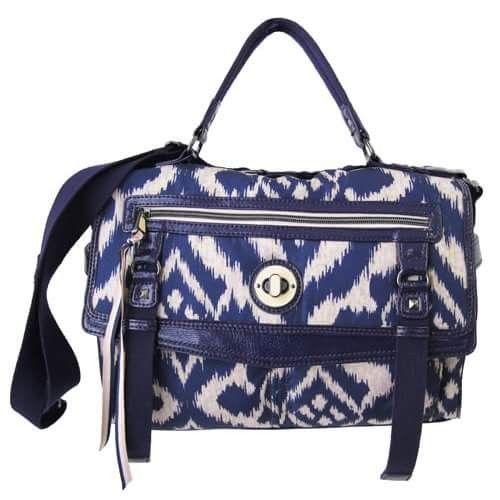 I love this bag 💙💙