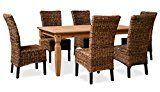 www.xl-sofa.de:  Www.sofa-günstig-kaufen.de  #Sofa #Couch #Olpe #P...