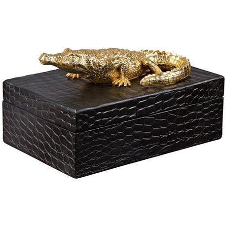 Decorative Photo Boxes Best 25 Contemporary Decorative Boxes Ideas On Pinterest  Frames