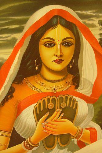 http://www.vaishnavsongs.com/pativrata-laksmidevi-pati-gata/