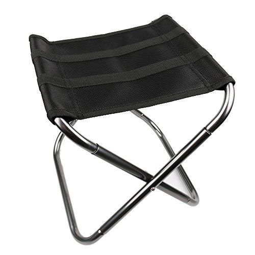 find this pin and more on camping stools