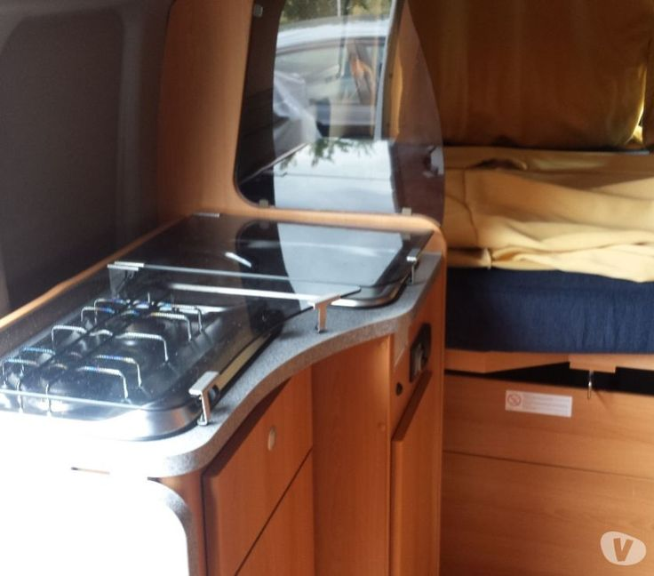 Photos Vivastreet Fourgon camping car fortuna