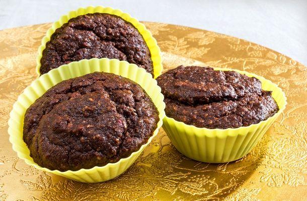 Ebbe a süteménybe egyetlen gramm cukor sem kerül: mégis imádják a gyerekek | femina.hu