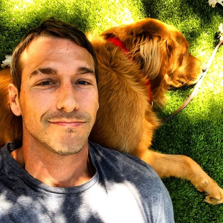1000+ images about Brandon McMillan on Pinterest