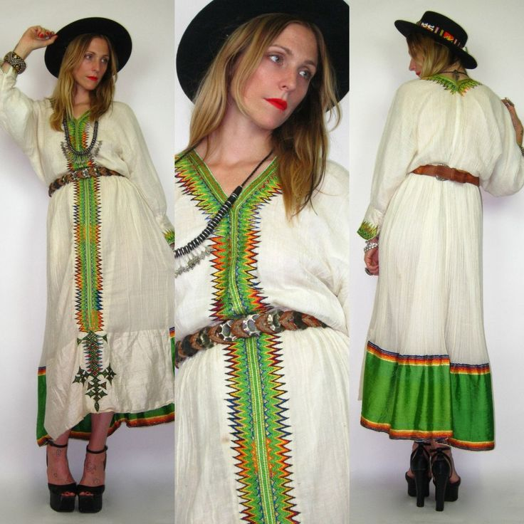 65 Best Ethiopian Traditional Images On Pinterest