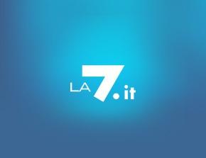 LA7 // La7 si rifà il trucco sul web, con Dodicitrenta.