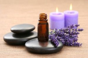 Aromatherapy Decoded: Essential Oil Use Chart