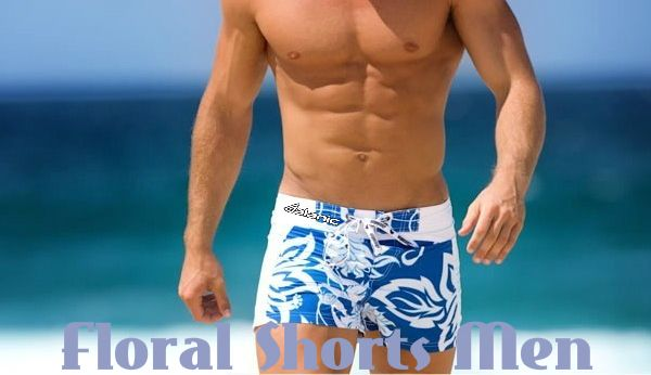#Buy #Shorts To #Buy #Comfort @alanic.com
