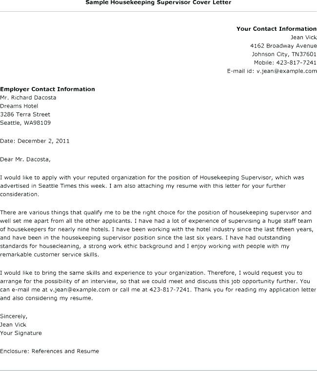 Email Cover Letter Sample Template | 1-Cover Letter Template ...