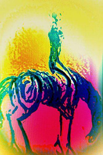 So long my heart part four by Viktorius Stockman http://www.amazon.com/dp/B014FPTMDG/ref=cm_sw_r_pi_dp_70lxwb1TFGYY0