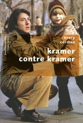 Kramer contre Kramer - Avery CORMAN. Témoins d'un tournant culturel important qui a vu se diffuser pendant les années 1970 les mouvements féministes nés après guerre, Kramer contre Kramer a remis en question avec finesse et humanité les idées conventionnelles sur le mariage et l'instinct maternel.