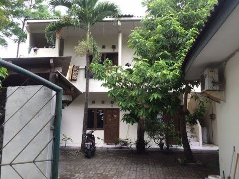 Kost dan Rumah Induk Dijual Wilayah Seturan Yogyakarta | Tanah Perumahan Jogja | Rumah Dijual Yogyakarta | Tanah Dijual Jogja | Kost dan Gudang Yogyakarta