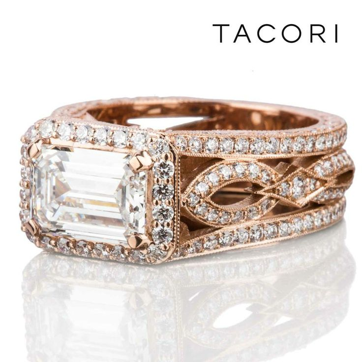 78 best Ring wish list images on Pinterest