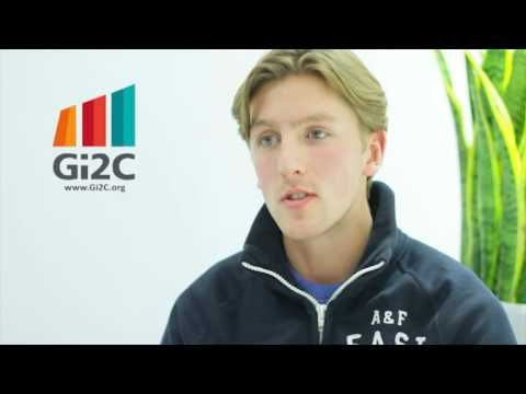 My Architecture Internship Experience in Beijing, China with Gi2C: Liam'...