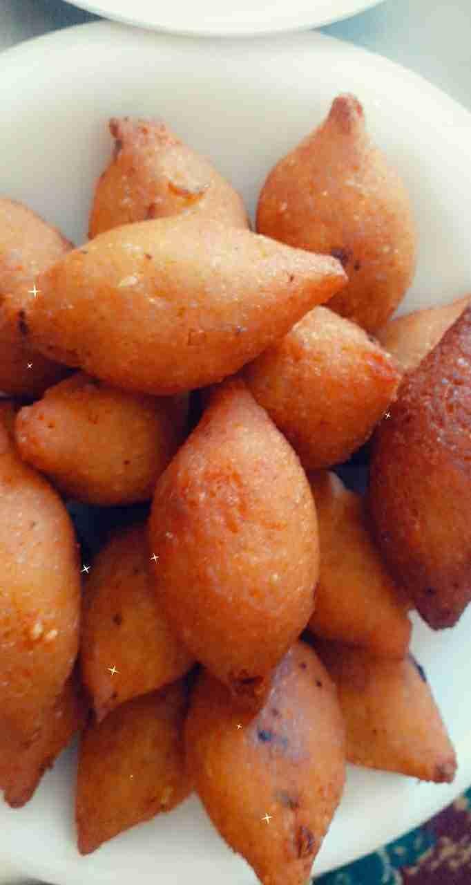 كبة البرغل زاكي Arabic Food Pretzel Bites Main Dishes
