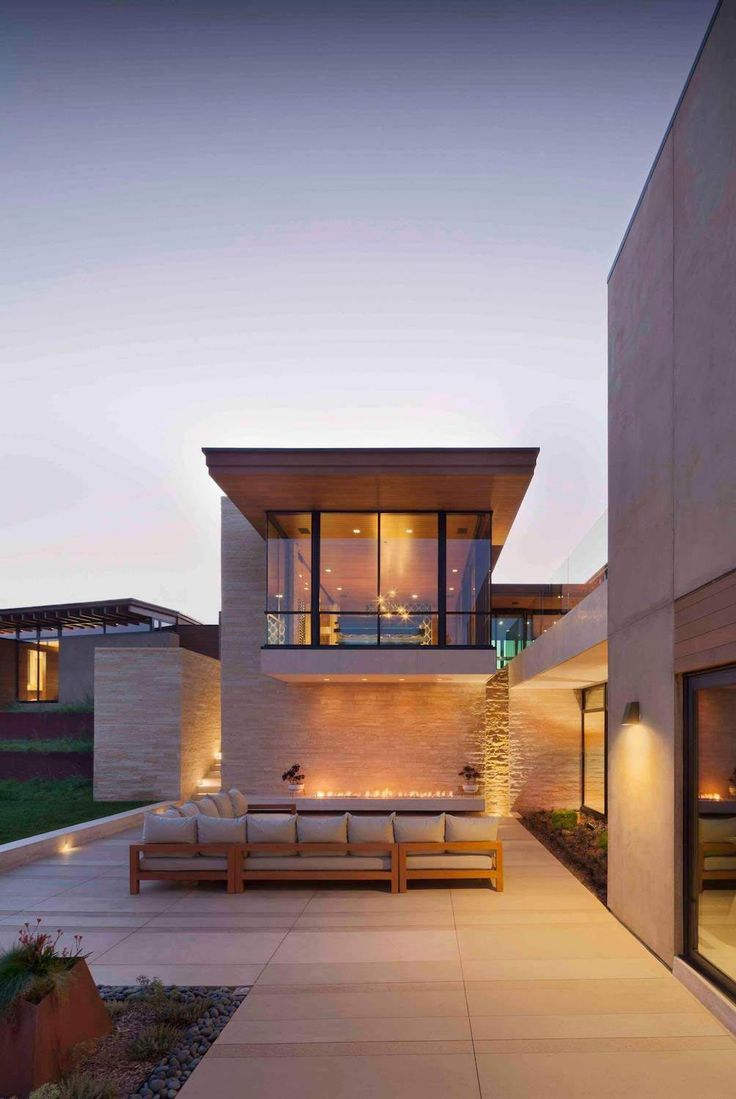 486 best Exterior images on Pinterest Home design blogs