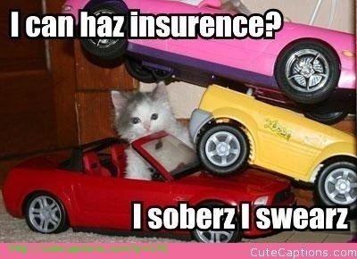 a857d96dca261081c3d40a73eefc33fe insurance humor car insurance 234 best funny insurance stuff images on pinterest insurance,Auto Insurance Memes