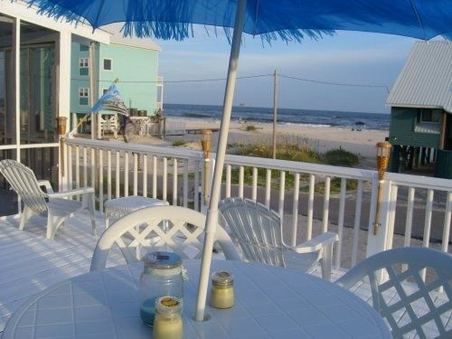 destin beachfront friendly in accommodation hotels design for cottege southwest home harbor cottages bar style pet improvement cottage florida michigan maine