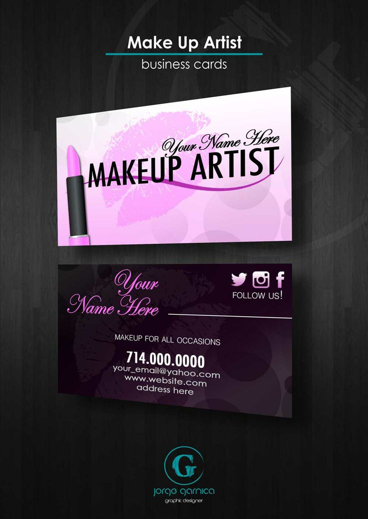 Funky vemma business cards model business card ideas etadamfo vemma business card template print pinterest products colourmoves