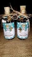 Resultado de imagen para recordatorios de primera comunion niño para hacer en casa botellas de agua bendita