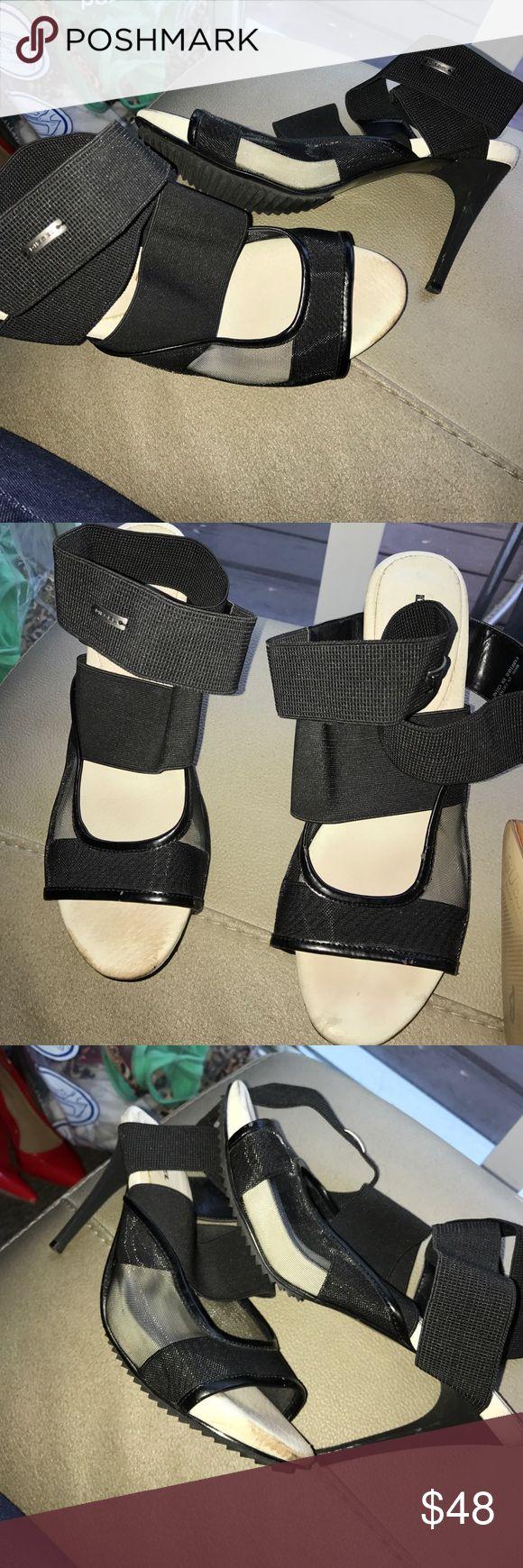 Diesel shoes Diesel heels ! Comfy! Like new! Worn 2 times! Trendy Diesel Shoes Heels
