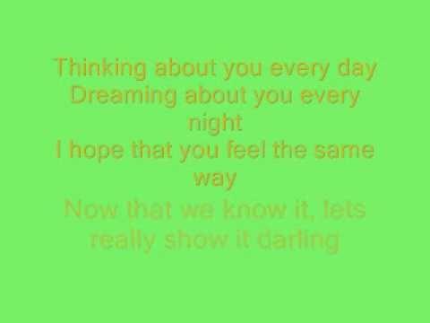 I run melissa etheridge lyrics