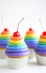 festa-infantil-arco-iris-4