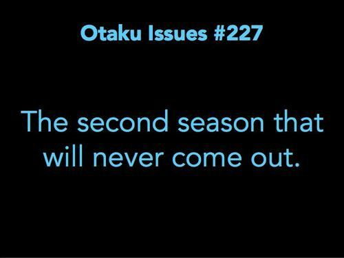 Come on aot. Please. Please. Please. I'm begging.