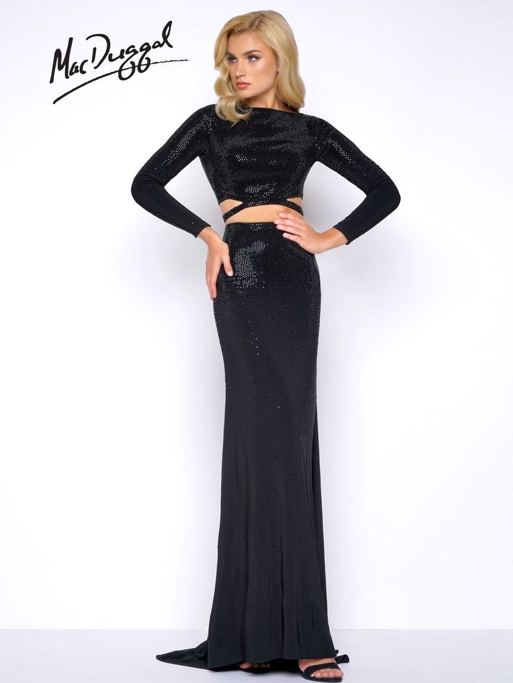 The 537 best Jazzy\'s Prom images on Pinterest | Cute dresses ...